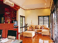 3 bdr Villa for rent in Samui - Plai Laem