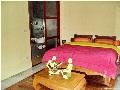 3 bdr Villa for sale in Samui - Lamai