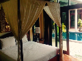 3 bdr Villa for sale in Samui - Chaweng