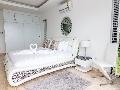 3 bdr Villa for sale in Samui - Chaweng Noi