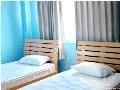 3 bdr Villa for rent in Samui - Namuang