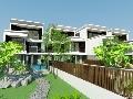 3 bdr Villa for sale in Samui - Bophut