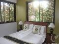 3 bdr Villa for sale in Samui - Ban tai