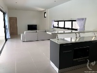Maison Villa
