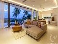 4 bdr Villa for sale in Samui - Choengmon