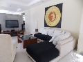 4 bdr Villa for rent in Samui - Phan Ka