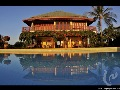 4 bdr Villa for sale in Samui - Choengmon
