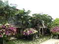 4 bdr Villa for short-term rental  Samui - Lamai