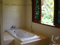 4 bdr Villa for rent in Samui - Lipanoi