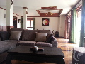 4 bdr Villa for sale in Samui - Plai Laem