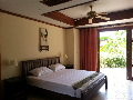 4 bdr Villa for rent in Samui - Plai Laem