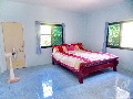 4 bdr Villa for sale in Samui - Namuang