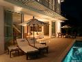 4 bdr Villa for sale in Samui - Chaweng Noi