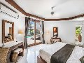 5 bdr Villa for sale in Samui - Bophut