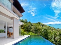 4 bdr Villa for sale in Samui - Bang Po