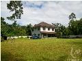 4 bdr Villa for sale in Samui - Lamai