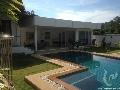 4 bdr Villa for rent in Samui - Laem Sor