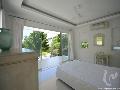 4 bdr Villa for sale in Samui - Bophut