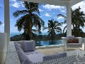 4 bdr Villa for sale in Samui - Chaweng Noi