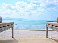 4 bdr Villa for rent in Samui - Choengmon