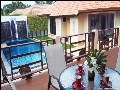 4 bdr Villa for sale in Samui - Bophut