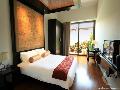 5 bdr Villa for sale in Samui - Lamai