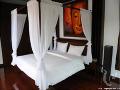 5 bdr Villa for rent in Samui - Bophut