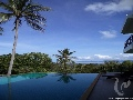 5 bdr Villa for sale in Samui - Chaweng