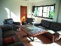 5 bdr Villa for short-term rental  Samui - Bophut