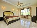 5 bdr Villa for sale in Samui - Bang Kao
