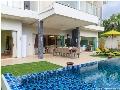 5 bdr Villa for sale in Samui - Ban tai
