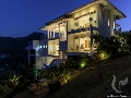 5 bdr Villa for rent in Samui - Bophut