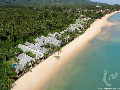 5 bdr Villa for short-term rental in Samui - Maenam