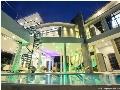 5 bdr Villa for sale in Samui - Chaweng Noi
