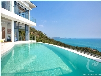 5 bdr Villa for sale in Samui - Chaweng Noi