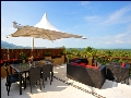 6 bdr Villa for sale in Samui - Maenam