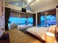 6 bdr Villa for rent in Samui - Bang Po
