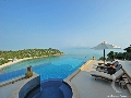 6 bdr Villa for rent in Samui - Plai Laem
