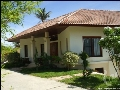 7 bdr Villa for sale in Samui - Bophut