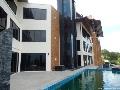 4 bdr Villa for sale in Samui - Plai Laem
