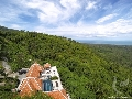 7 bdr Villa for sale in Samui - Taling Ngam