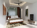 2 bdr Apartment for sale in Samui - Chaweng