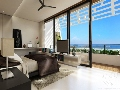 4 bdr Apartment for sale in Samui - Chaweng