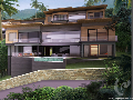 ChawengNoi Luxury SEAVIEW Villas