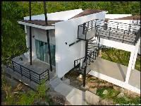 2 bdr Villa Samui -