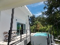 2 bdr Villa for short-term rental  Samui - Chaweng Noi