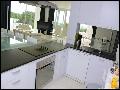 4 bdr Villa for short-term rental  Samui - Chaweng Noi