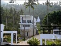 4 bdr Villa Samui - Chaweng Noi