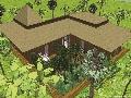 3 bdr Villa Samui -