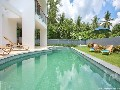 3 bdr Villa for short-term rental  Samui - Lipanoi